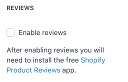 product-reviews.png