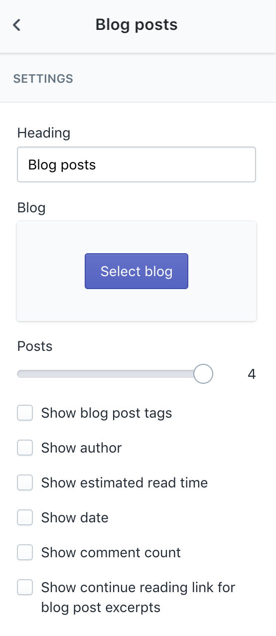 blog-posts-formatting-settings.png