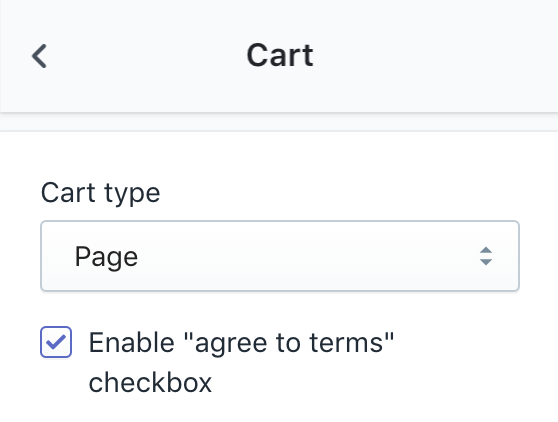 cart-agree-to-terms-2.png