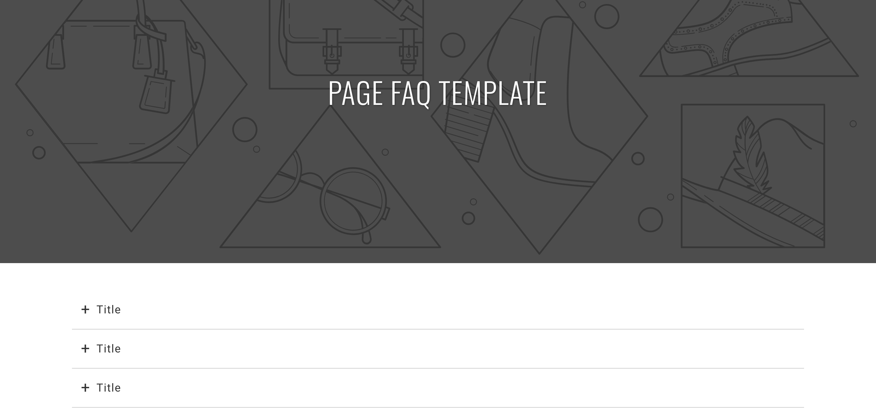 faq-template.png