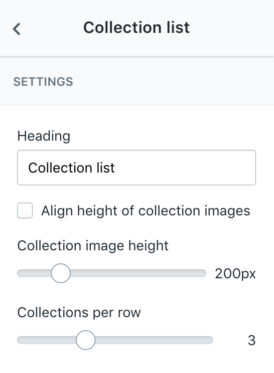 collection-list-formatting-settings.png