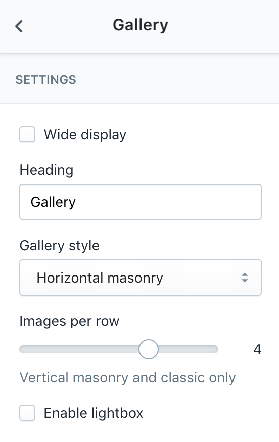 gallery-formatting-settings.png
