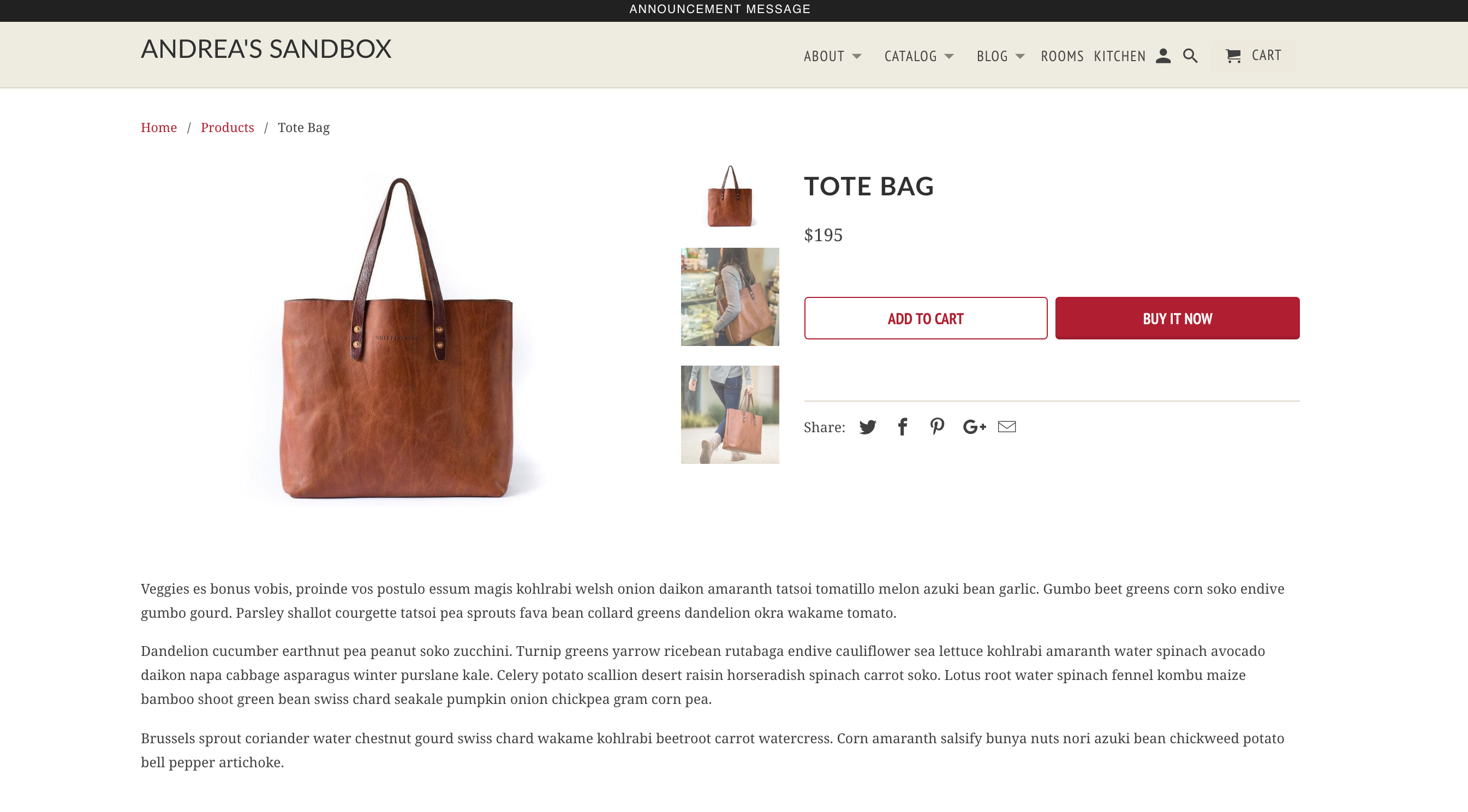 product-description-bottom.png