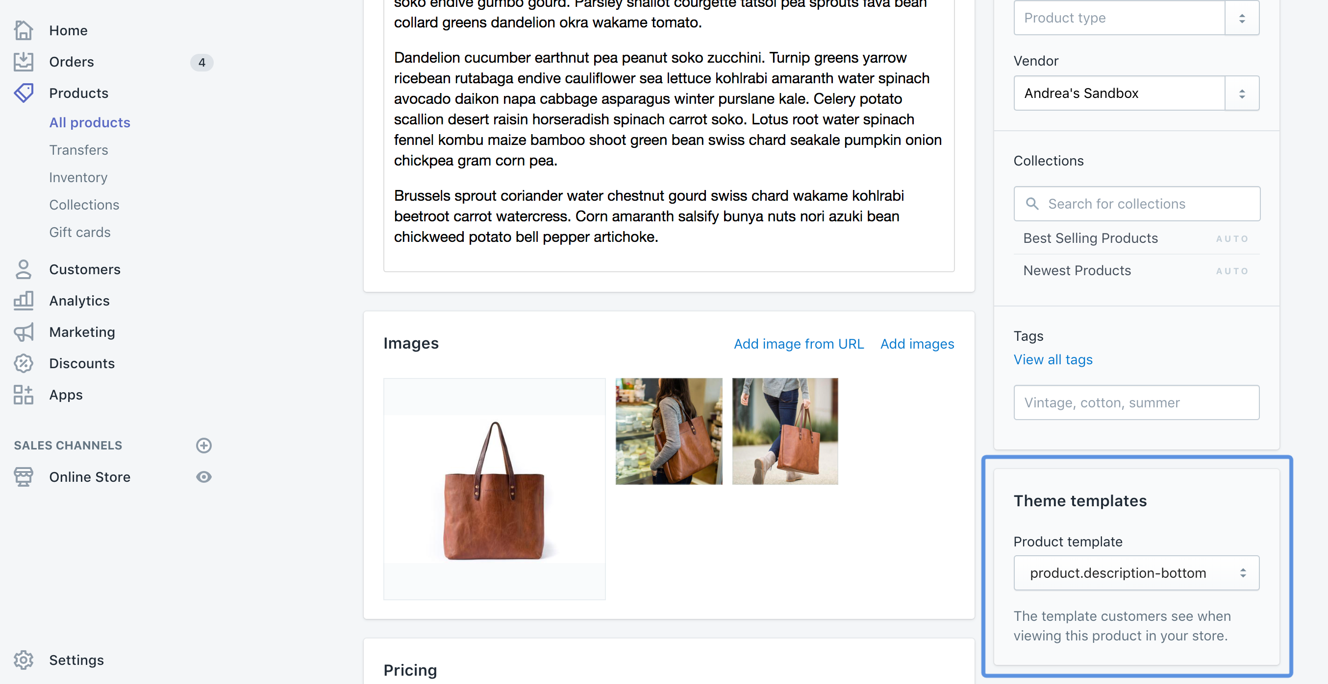 product-description-bottom-template.png