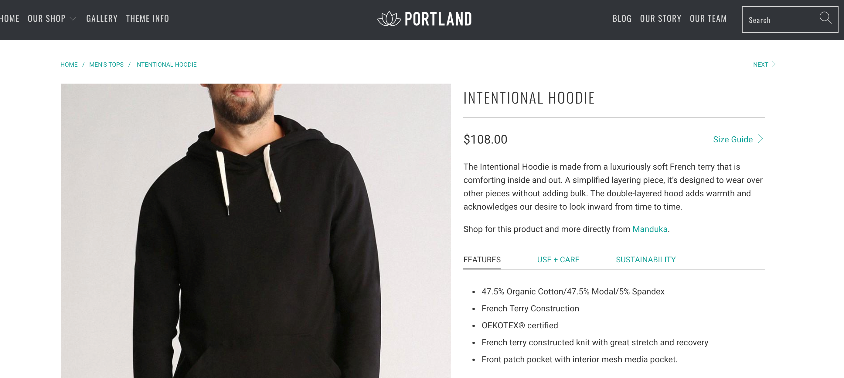 product-page-description-portland.png