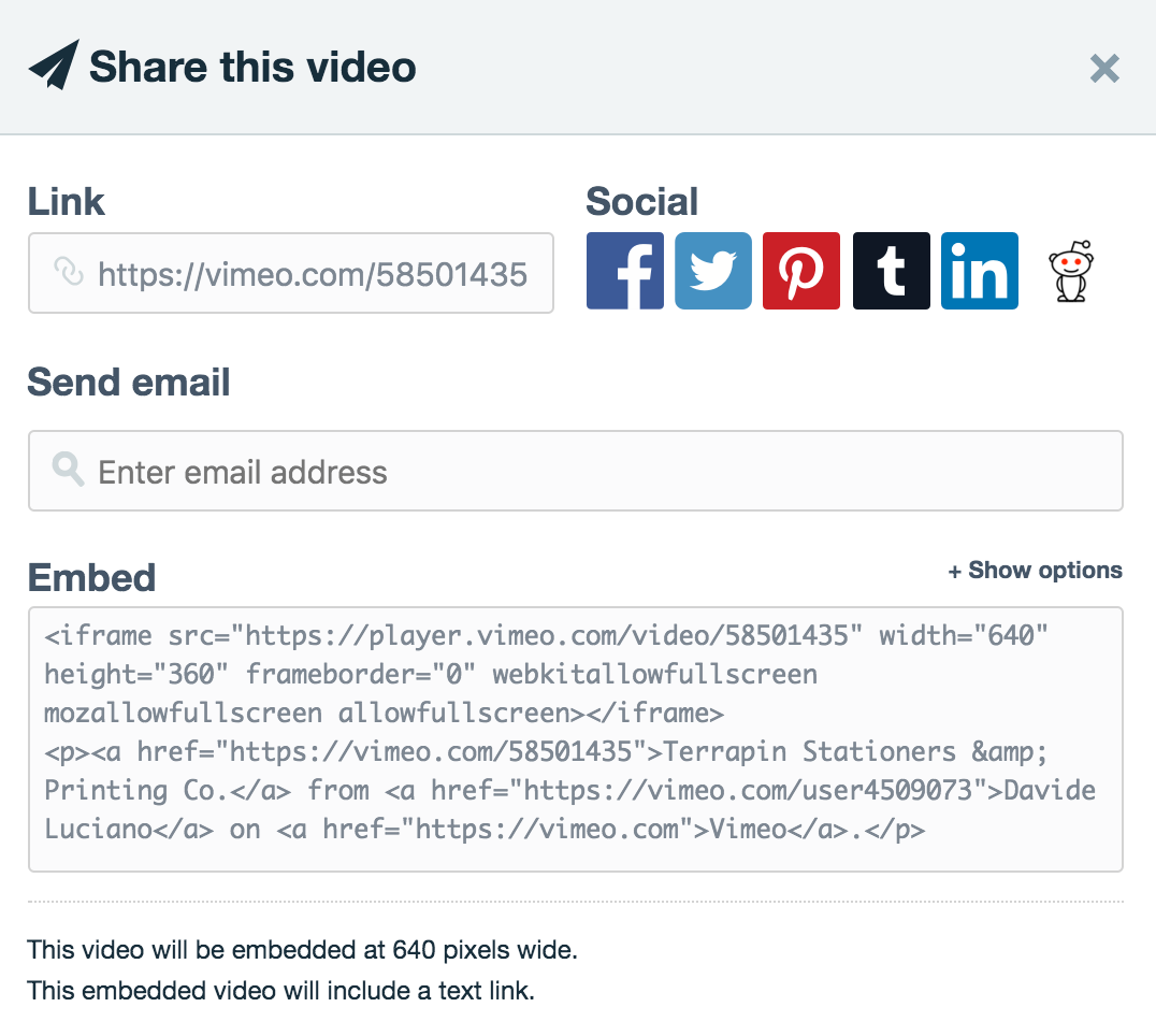 product-video-vimeo-embed.png