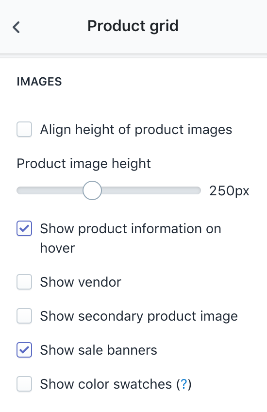 collection-images-settings.png