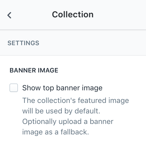 collection-banner-theme-editor.png