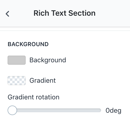 rich-text-background-settings.png