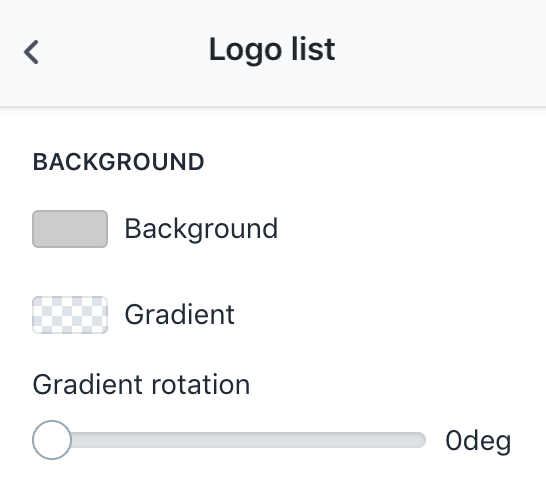 logo-list-background-settings.png