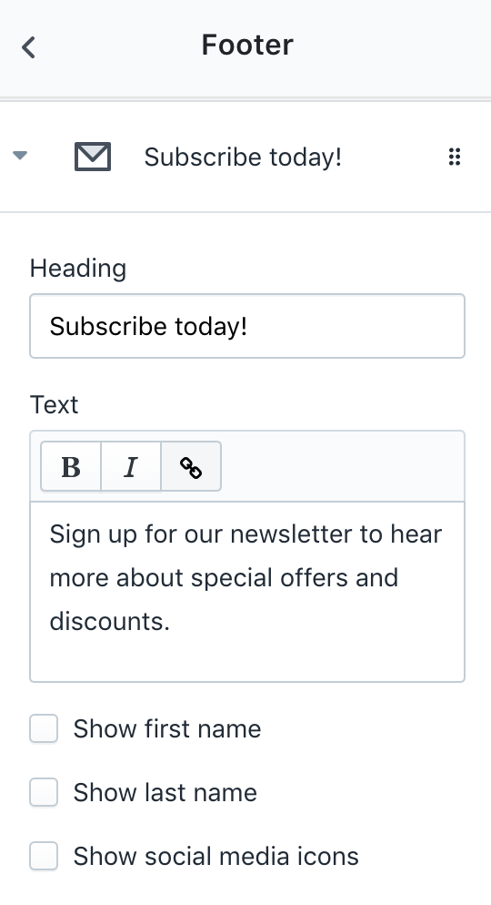 turbo-footer-newsletter-settings.png
