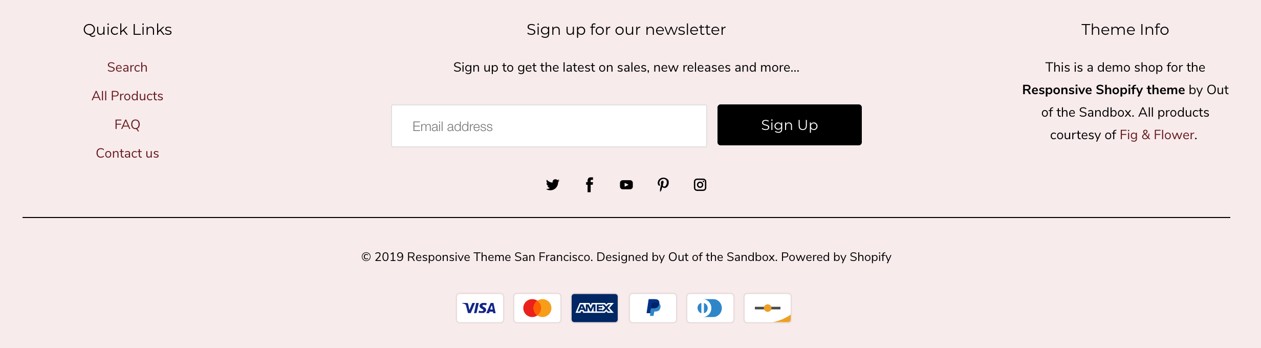 footer-newsletter-responsive.png