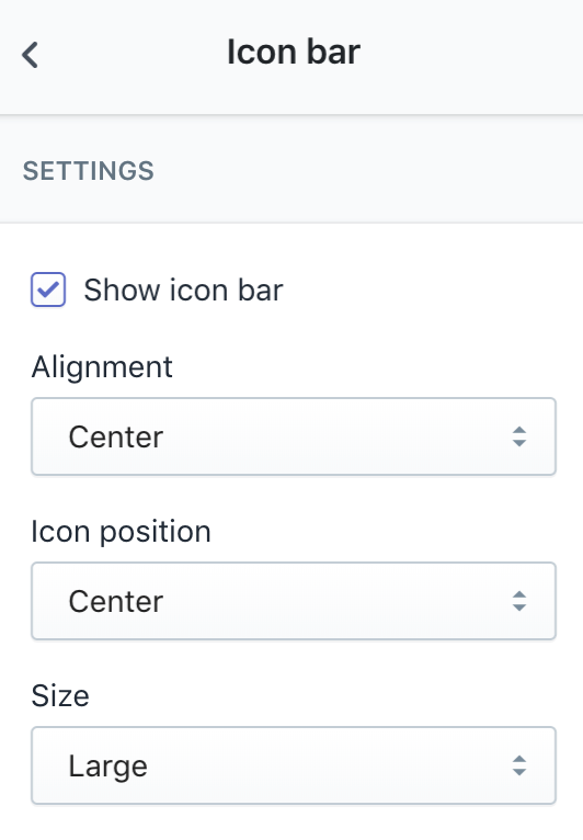 icon-bar-layout-settings.png