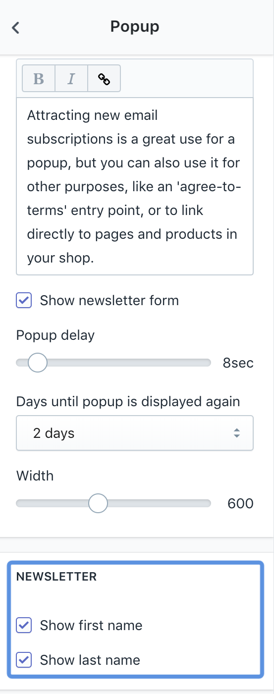responsive-newsletter-settings.png