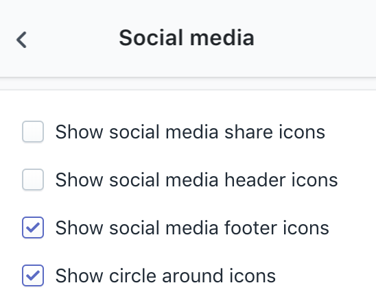 responsive-newsletter-social-settings.png