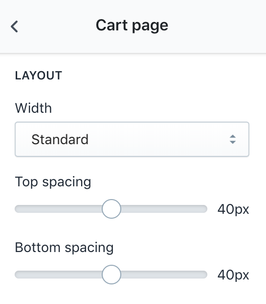 cart-page-layout-settings.png