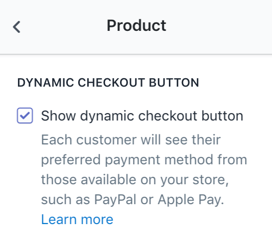 classic-product-dynamic-checkout-button-setting.png
