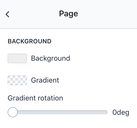 page-section-background-settings.png