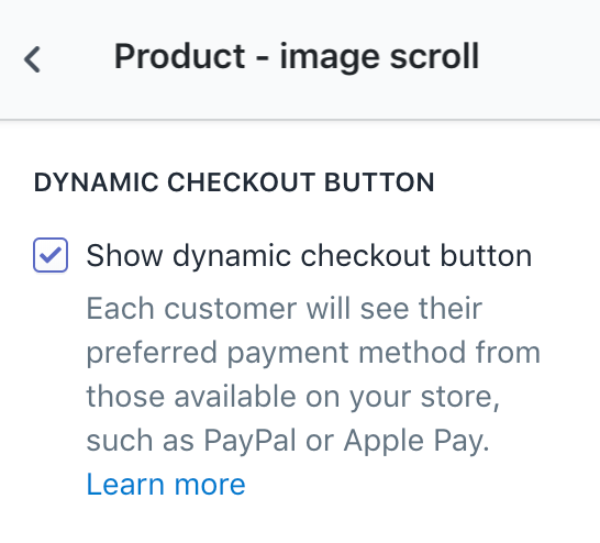image-scroll-dynamic-checkout-settings.png