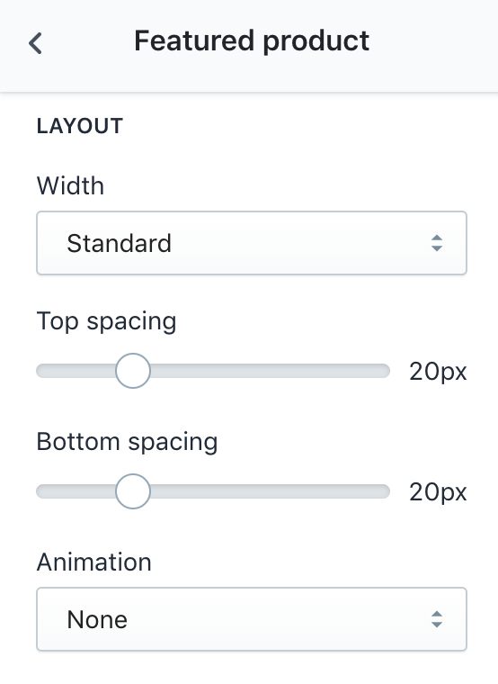 featured-product-layout-settings.png