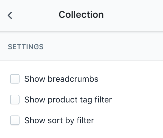 collection-breadcrumb-filter-settings.png