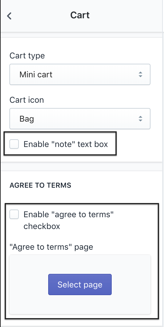 cart-page-additional-settings.png
