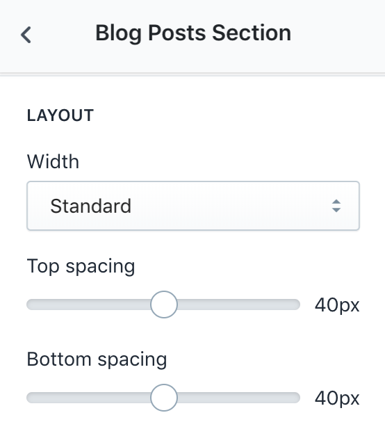 blog-posts-layout-settings.png