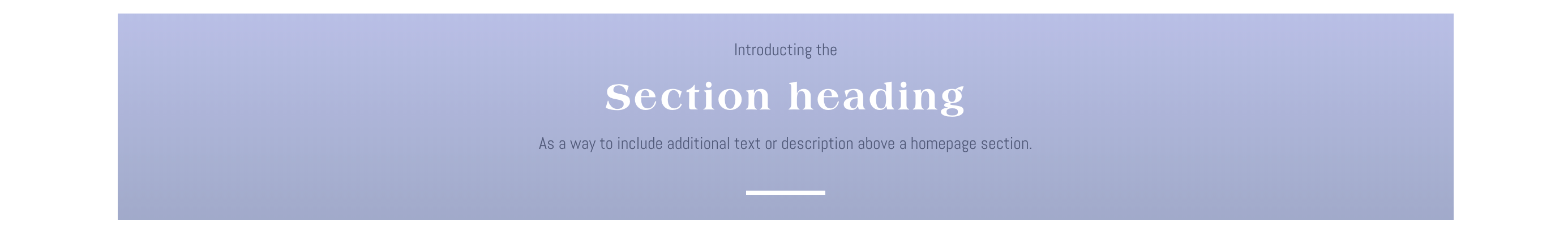 section-heading-lead-in.png