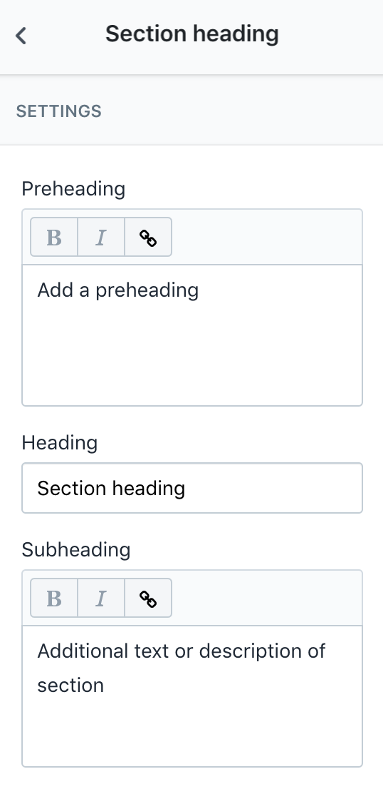 section-heading-text-settings.png