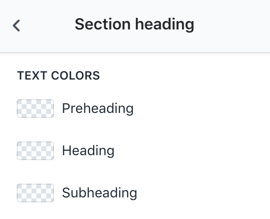 seaction-heading-text-colors-settings.png