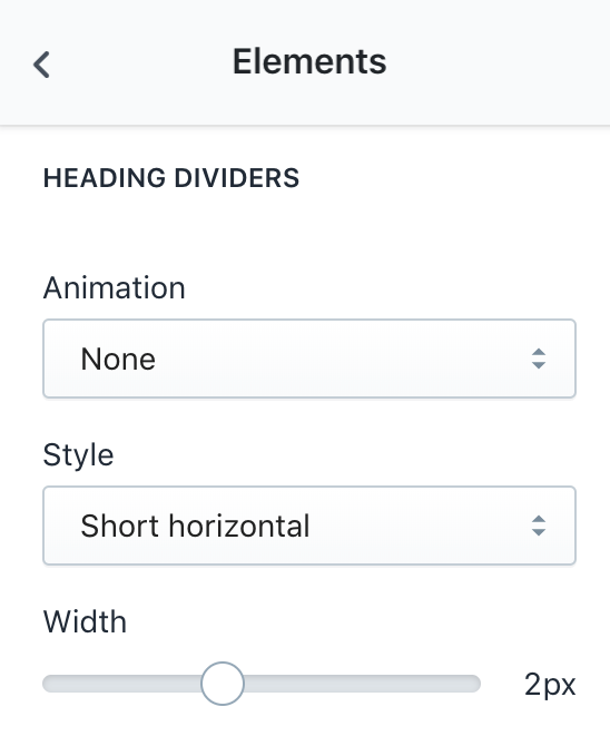 heading-divider-settings.png