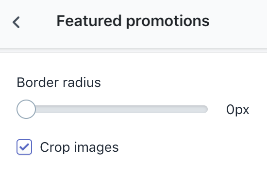 featured-promotions-image-settings.png
