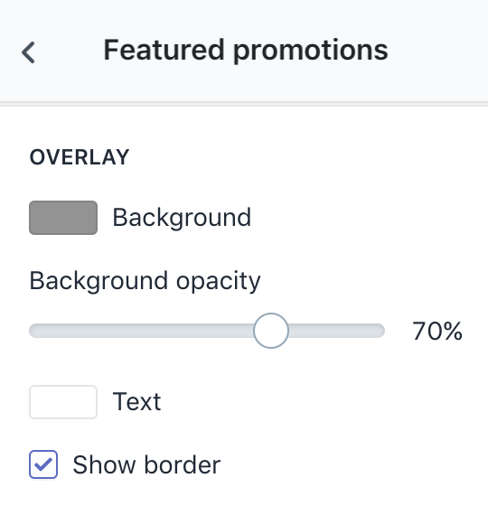 featured-promotions-overlay-settings.png