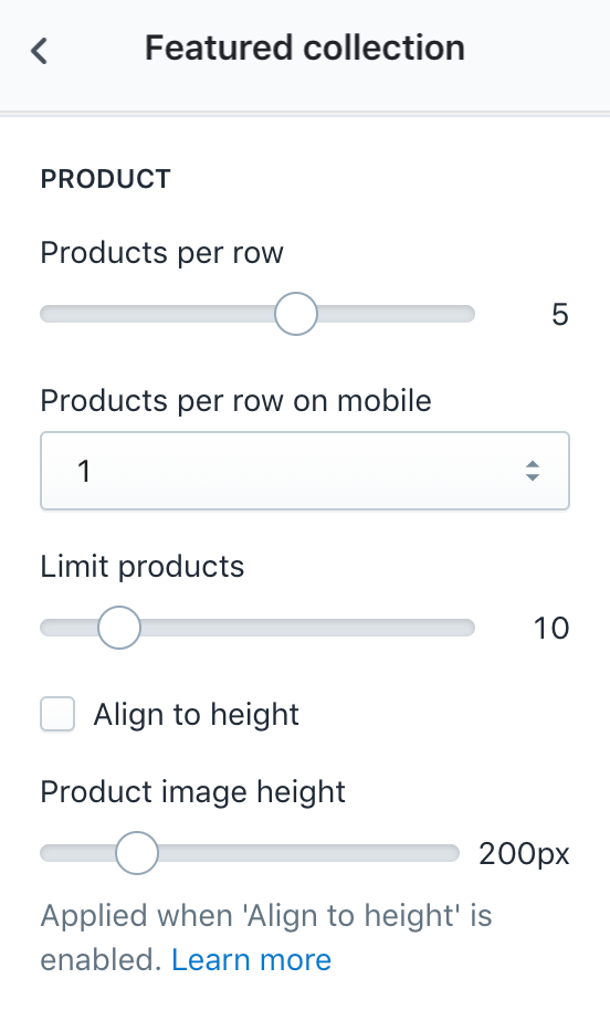 featured-collection-product-settings.png