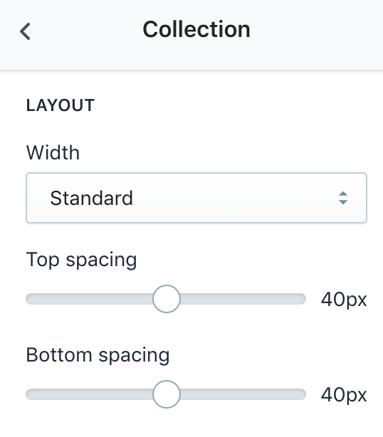 collection-layout-settings.png