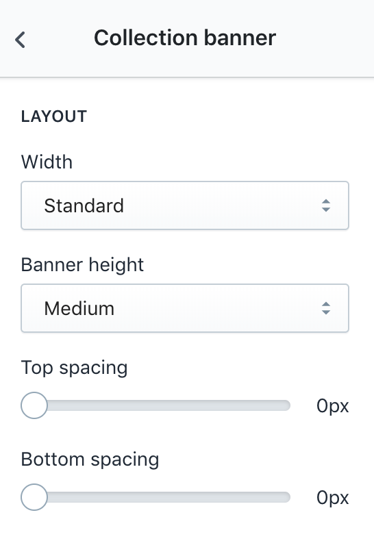 collection-banner-layout-settings.png
