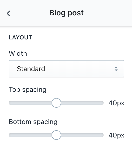 blog-post-layout-settings.png