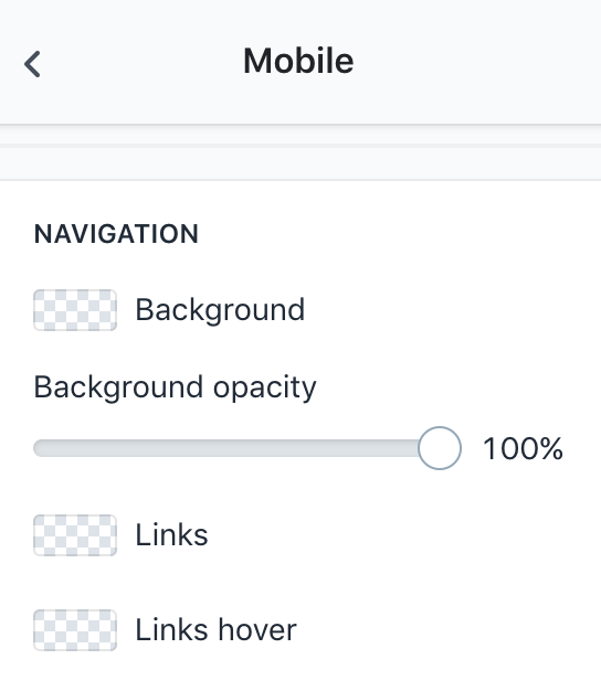 mobile-navigation-settings.png