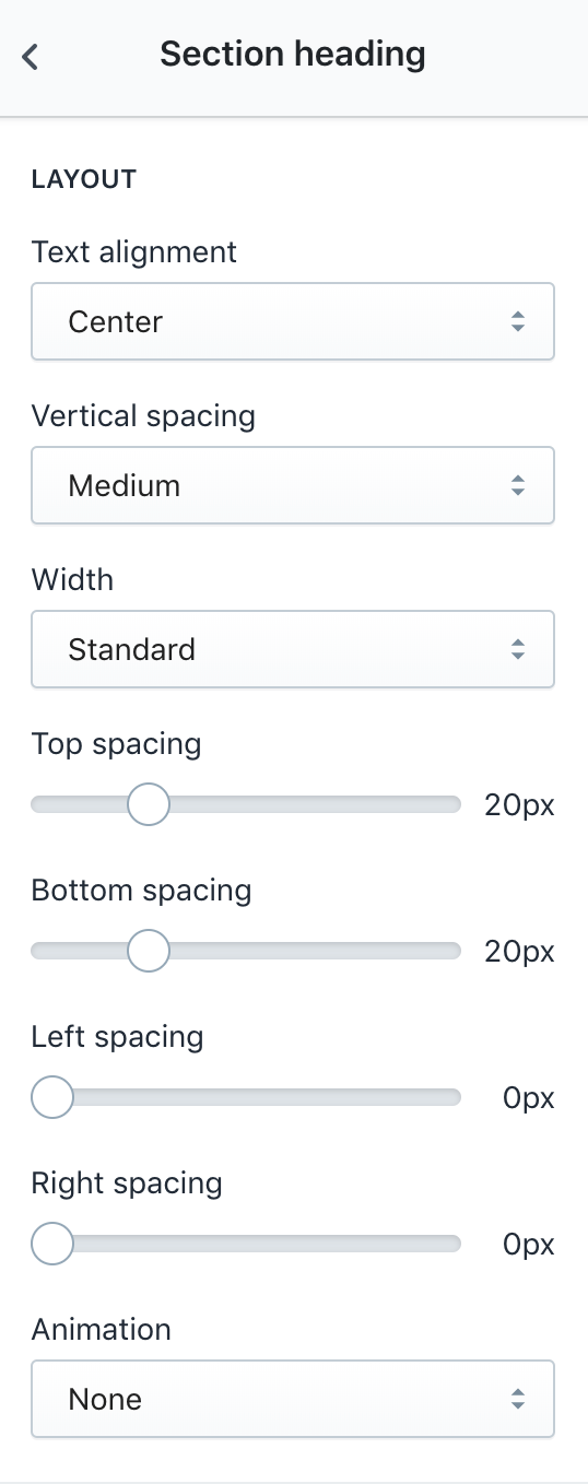 section-heading-layout-settings.png