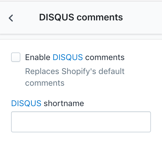 disqus-theme-setting.png