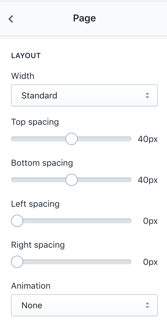 page-layout-settings.png