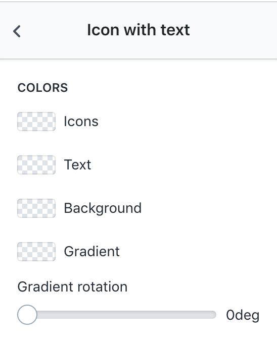 text-columns-with-icons-colors-settings.png