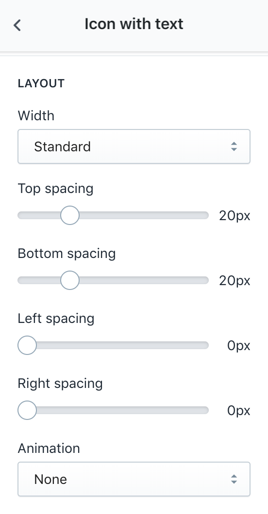 text-columns-with-icons-layout-settings.png