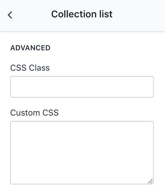 collection-list-advanced-settings.png
