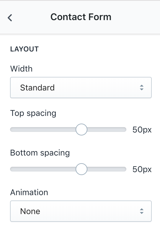 contact-form-layout-settings.png