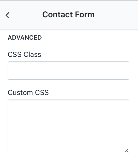 contact-form-section-advanced-settings.png