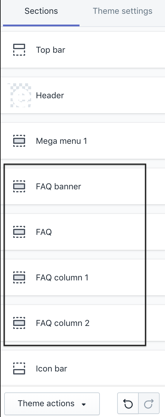 faq-theme-editor-settings.png