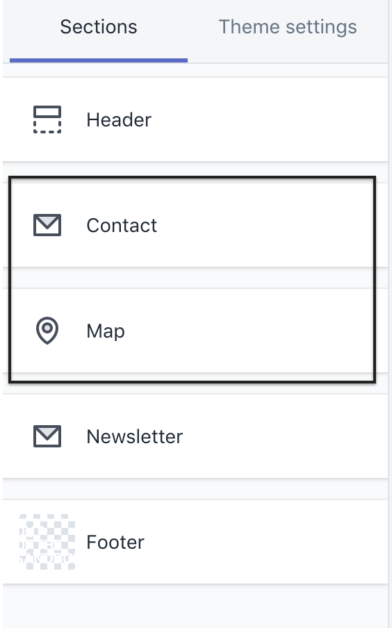 custom-contact-page-section-settings.png