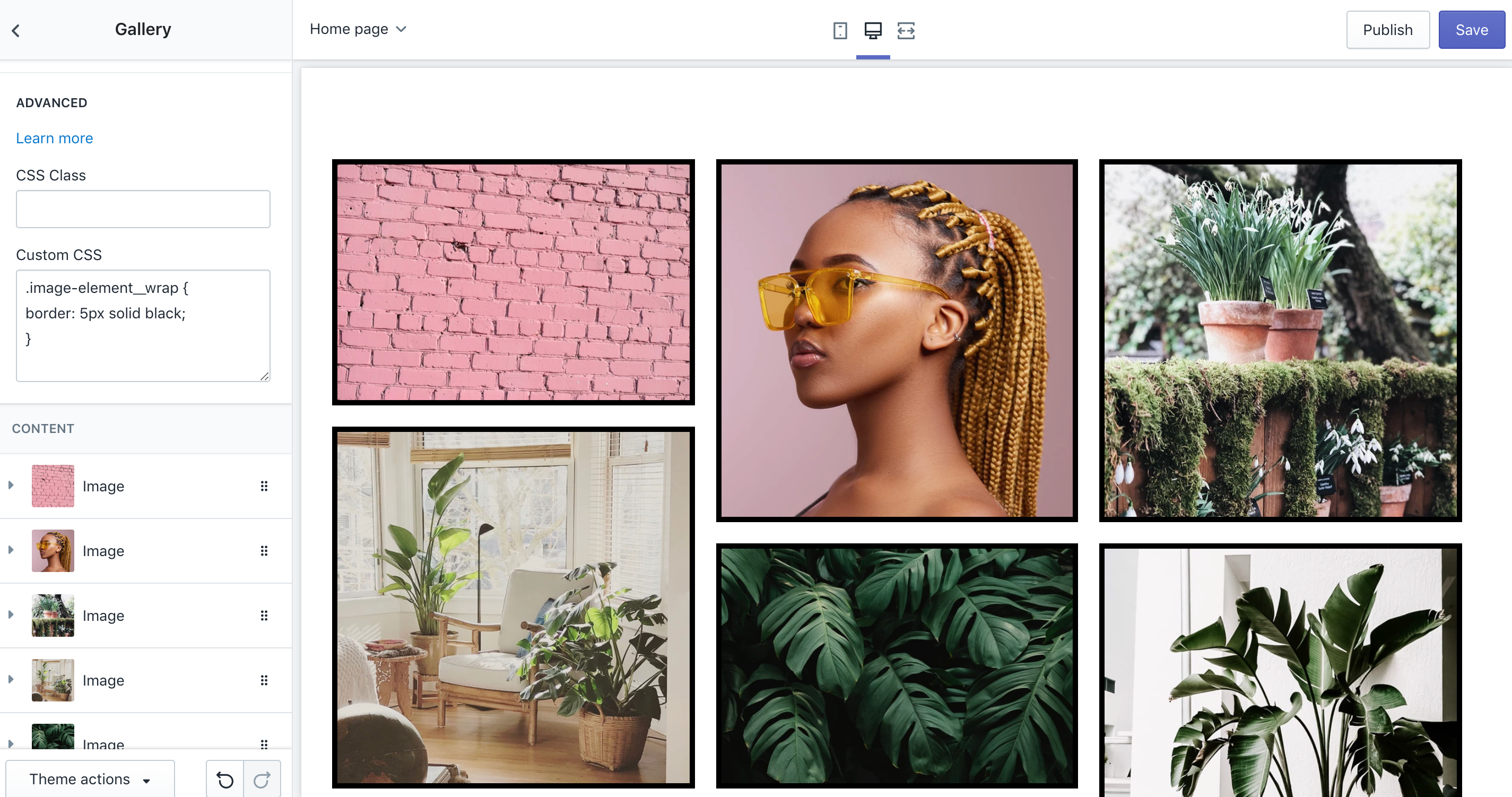 gallery-section-custom-css.png