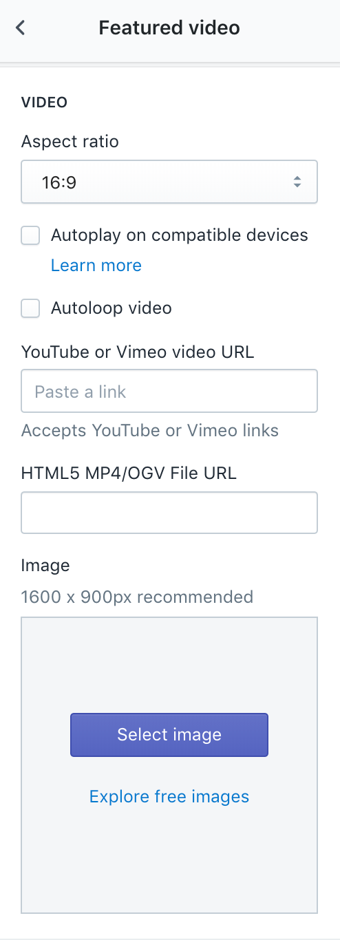 video-section-video-settings.png